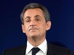 Nicolas Lee by Nicolas Sarkozy U0027under Scrutiny As Part Of French Probe Into Qatar