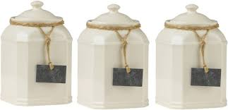pottery canisters kitchen glass canisters with wood lids pottery canister sets canister sets