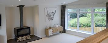 build homes interior design self build homes project management consultants