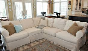 slipcover for camelback sofa chair slipcover sectional sofa chair and ottoman slipcovers l