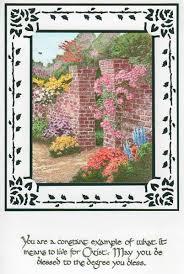53 best kinkade cards images on kinkade