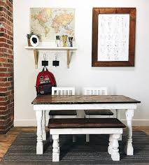 White Kids Desk And Chair Set by Best 25 Farmhouse Kids Chairs Ideas On Pinterest Farmhouse Kids