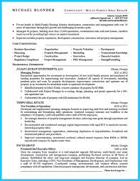 Free Assistant Manager Resume Template Assistant Property Manager Resume Objective Assistant Property