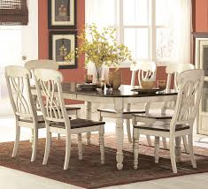 Dining Room Manufacturers by Living Room Furniture Manufacturers Dining Rooms