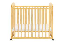 Emily Mini Crib Mini Baby Cribs Baby Cribs For Sale 100 Davinci Emily Mini