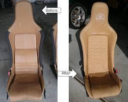 lexus body shop in san jose valencia brothers upholstery 30 photos u0026 43 reviews furniture