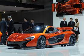 koenigsegg paris mclaren p1 smcars net car blueprints forum