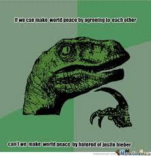 World Peace Meme - world peace by mofo meme center