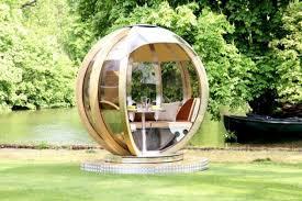sessel modernes design lounge sessel modernes design sitzgruppe sphäre möbel