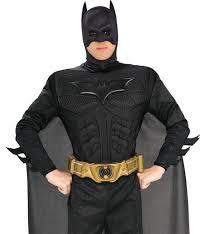 Batman Halloween Costume 66 Batman Hero U0027s Villains Images