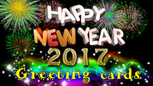 happy new year s greeting cards 7 happy new year 2017 apps for android
