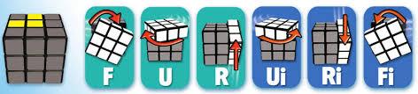 solve the 3x3 rubik u0027s cube you can do the rubiks cube