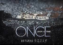 How Many Episodes In Seeking Fangs For The Once Upon A Time Season 5 Episode 5