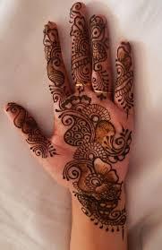 tattoo designs for hand 159 best mehendi designs images on pinterest mehendi henna