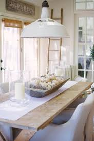 best 25 neutral holiday home furniture ideas on pinterest
