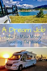 4742 best our type of traveler images on pinterest travel
