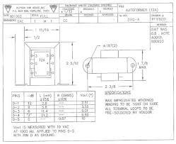 winding 3619 autotransformer need help technical