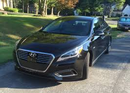 2016 hyundai sonata hybrid mpg luxury for a decent price wtop