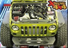2007 jeep wrangler check engine light 2007 2011 gen2 jeep wrangler jk supercharger kit v3 si trim stage 2