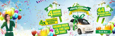 citilink live chat citilink 4th anniversary
