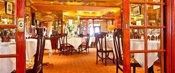 restaurant esprit cuisine laval restaurant esprit cuisine laval awesome tous les matins du monde