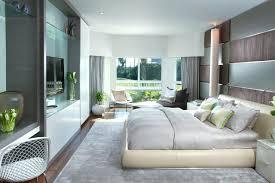 contemporary home interiors contemporary home interior modern home interior bedroom new on