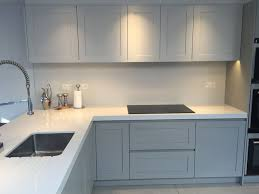 modern traditional kitchens the new modern traditional living in chiswick