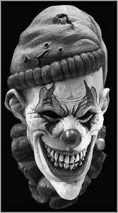 creepy evil clown creepy clowns pinterest evil clowns and