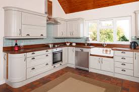solid wood kitchen cabinets quedgeley key terms for solid wood kitchens explained solid wood