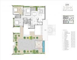 Body Shop Floor Plans by Landmark Living Property In Gandhinagar U0026 Ahmedabad Real