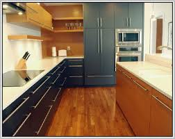 Thermofoil Cabinet Doors Replacements by Replacement Cabinet Doors Thermofoil Home Design Ideas