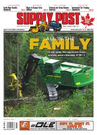 supply post west may 2013 by supply post newspaper issuu