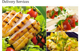 gourmet food delivery gourmet meals on wheels l a s tastiest food delivery services