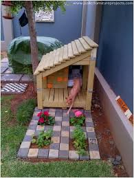 How To Make An Outdoor Bathroom Best 25 Outdoor Cat Houses Ideas On Pinterest Outdoor Cat
