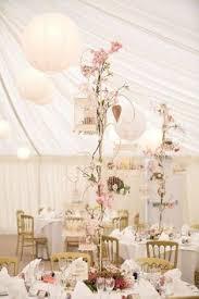 wedding flowers essex wedding flowers may floral design tablecentrepiece