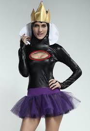 online get cheap black dress halloween costume aliexpress com