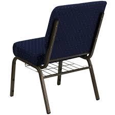 Blu Dot Furniture by Flash Furniture Fd Ch0221 4 Gv S0810 Bas Gg Navy Blue Dot