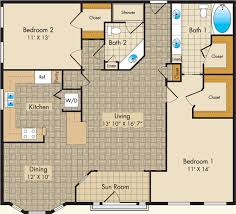 mansions floor plans floor plans mansion at bala