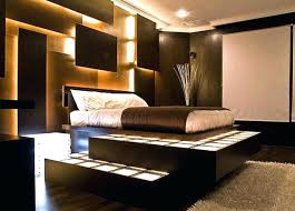 bedroom fantasy ideas fantasy bedroom ideas fantasy themed room ideas empiricos club