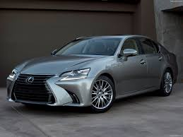 lexus enform help lexus gs 200t 2016 pictures information u0026 specs