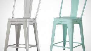 30 Inch Bar Stool With Back 30 Inch Bar Stools With Back Fraufleur Pertaining To 30 Inch Bar