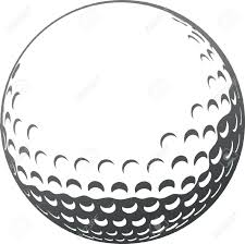 good golf ball logos design 66 in simple logos with golf ball