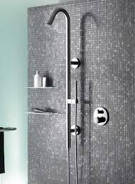 Bathroom Shower Systems Keuco Atelier Shower System Keuco Pinterest Shower Systems