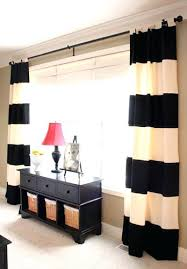 living room curtain ideas modern living room curtains wonderful modern curtain living room ideas