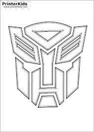 printable transformers birthday banner 36 best cooper trans4mers birthday images on pinterest transformer