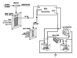 rv wiring diagram u0026 dometic 3313192 000 white single zone lcd