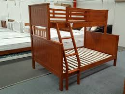 Furniture Place Buy Double Bunk Beds Online Auckland NZ - Double double bunk bed