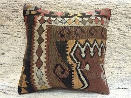 decorative pillows home décor home u0026 living