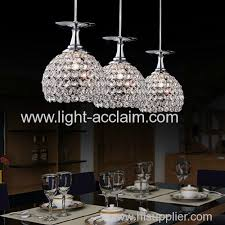 Chandelier Lights For Sale Pendant Lighting Ideas Formidable Pendant Light Sale Fixture