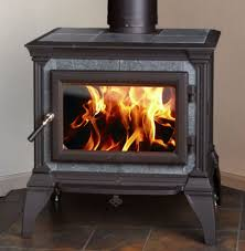 wood stoves and high efficiency fireplaces fireplaces u0027n u0027 fixin u0027s